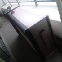 物置・倉庫の解体回収